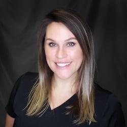 Alyssa Everson lead weight loss nurse