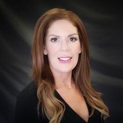 Jill Koget Practice manager